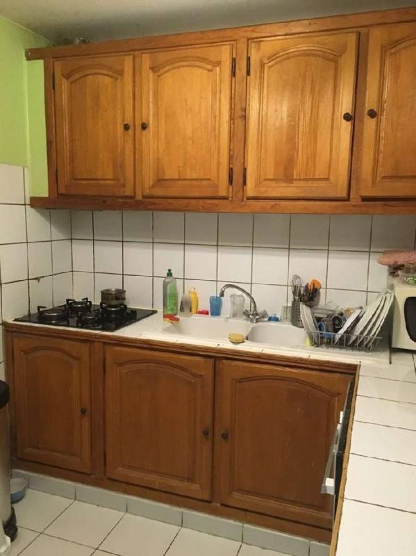 Rental house / villa Saint lieux les lavaur 610€ CC - Picture 4