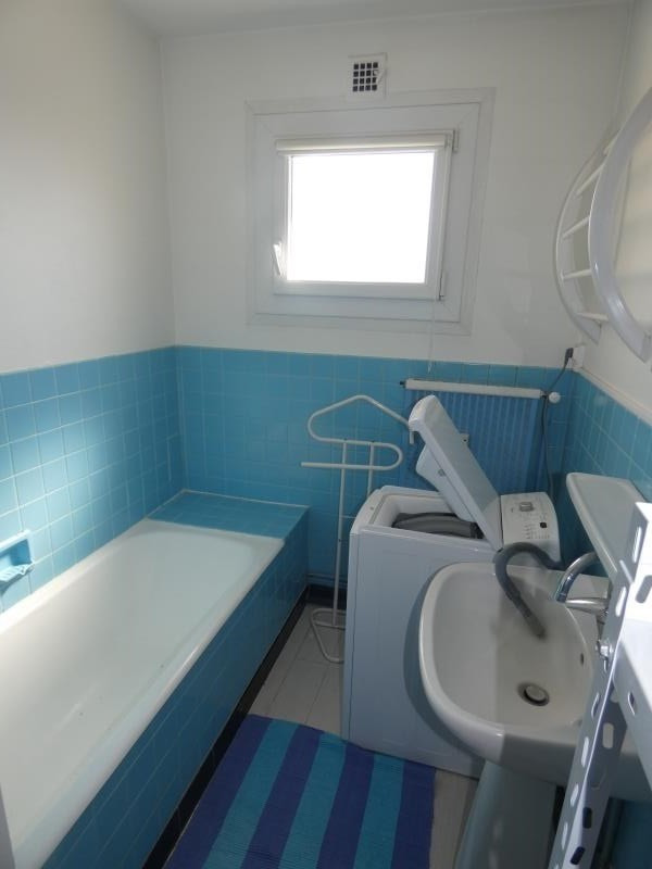 Sale apartment Montelimar 50000€ - Picture 4