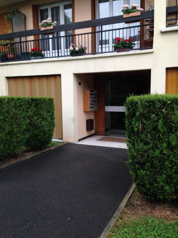 Location appartement Villemomble 645€ CC - Photo 6