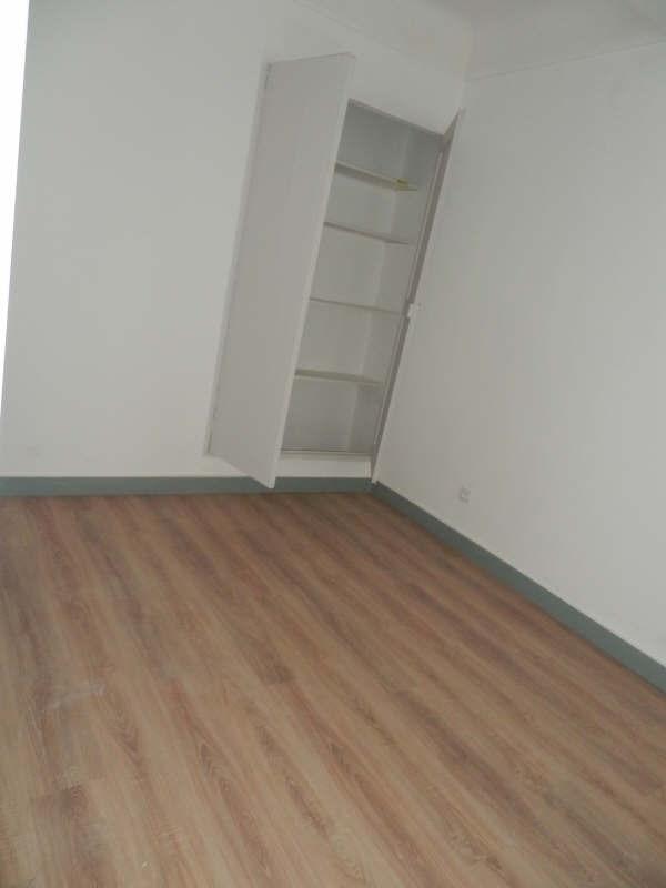 Alquiler  apartamento Toulon 694€ CC - Fotografía 4