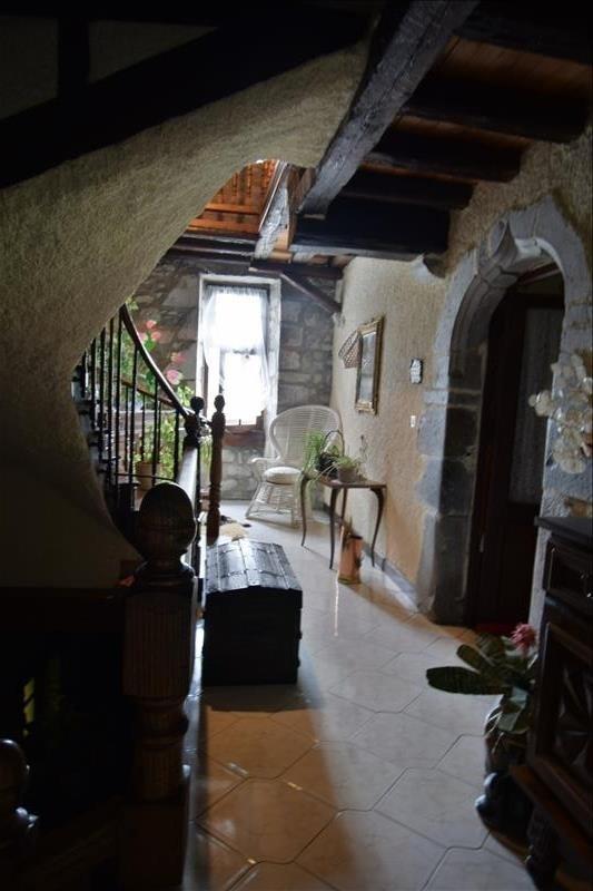 Sale house / villa Arudy 225000€ - Picture 2