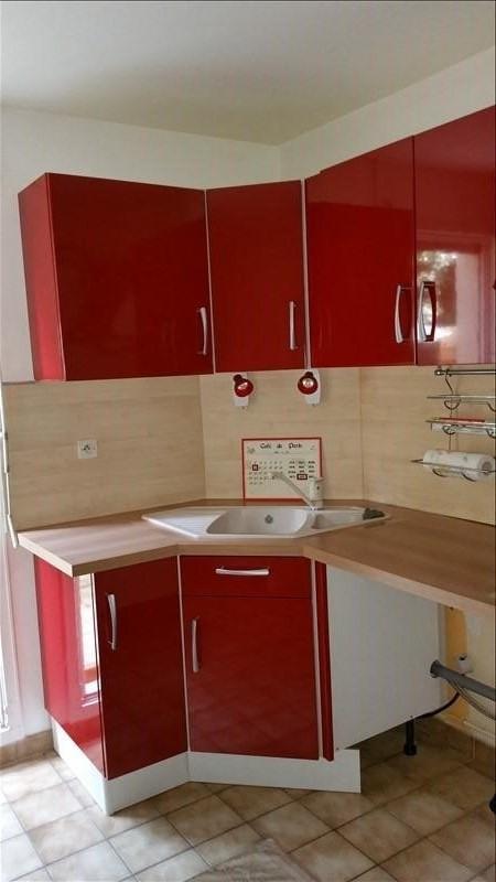 Location appartement Savigny sur orge 820€ CC - Photo 8
