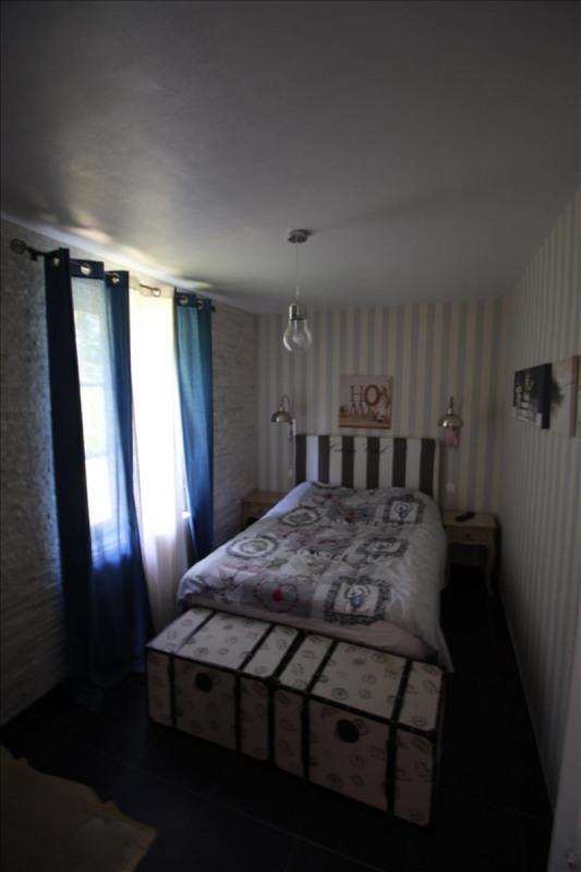 Deluxe sale house / villa Breteuil sur iton 645000€ - Picture 6