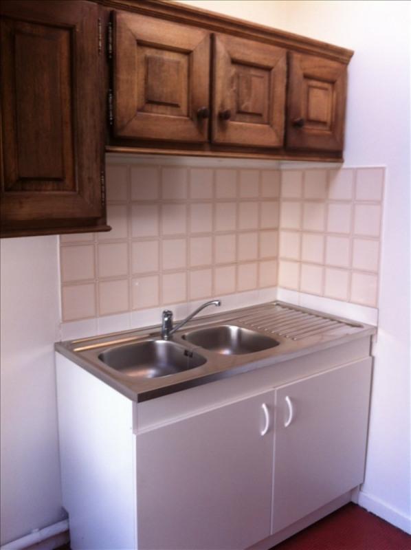 Alquiler  apartamento Toulouse 701€ CC - Fotografía 4