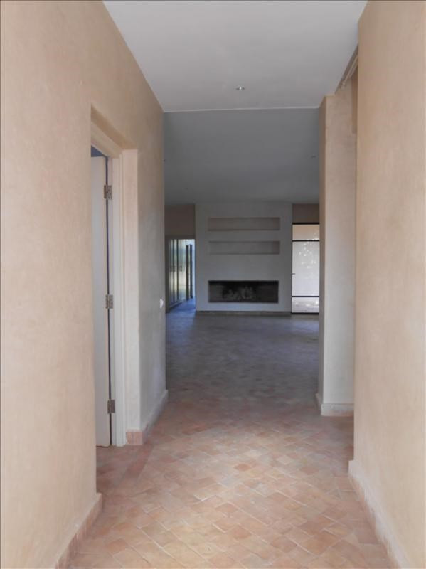 Vente de prestige maison / villa Marrakech 721 000€ - Photo 6