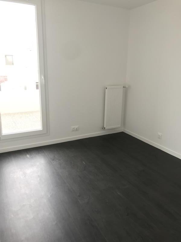 Vendita appartamento Villeneuve le roi 335000€ - Fotografia 8