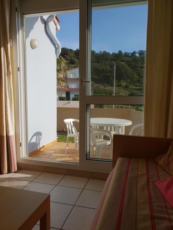 Sale apartment Cerbere 119000€ - Picture 9