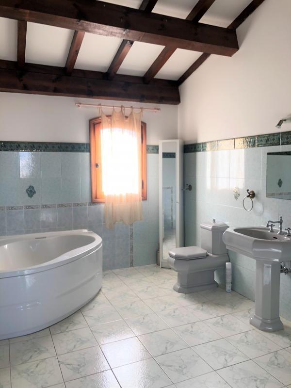 Location appartement Propriano 1300€ CC - Photo 7