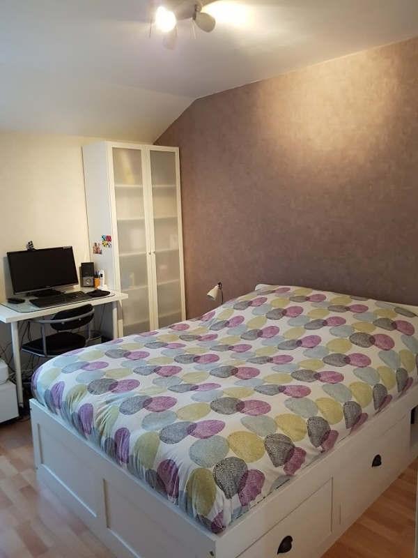 Sale house / villa Pontoise 289000€ - Picture 4