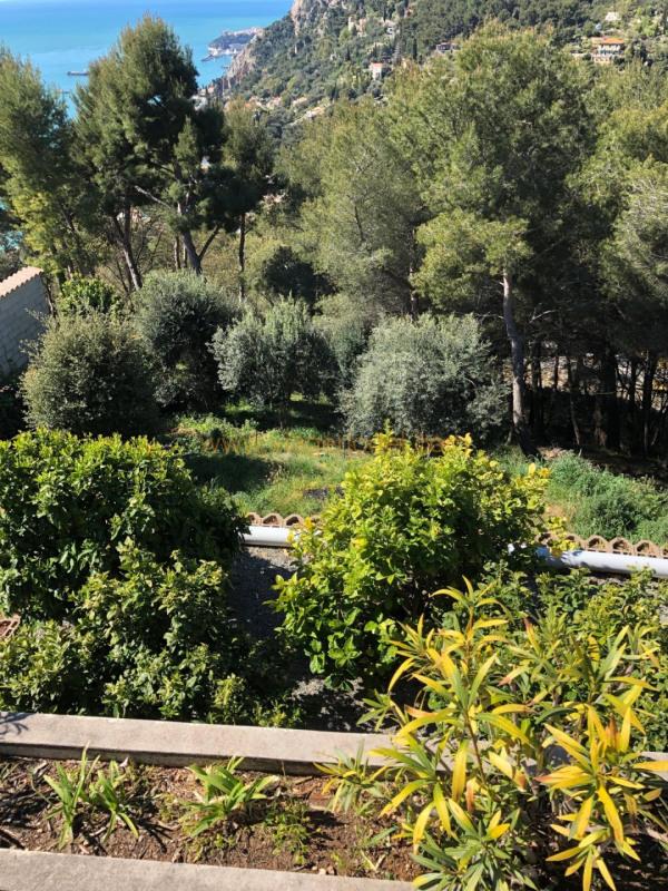 Vendita nell' vitalizio di vita casa Roquebrune-cap-martin 680000€ - Fotografia 5