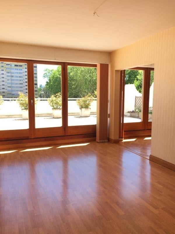 Location appartement Tarbes 900€ CC - Photo 4