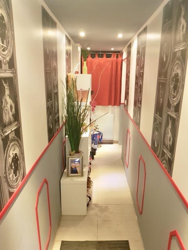 Verkoop  appartement Gagny 175000€ - Foto 2