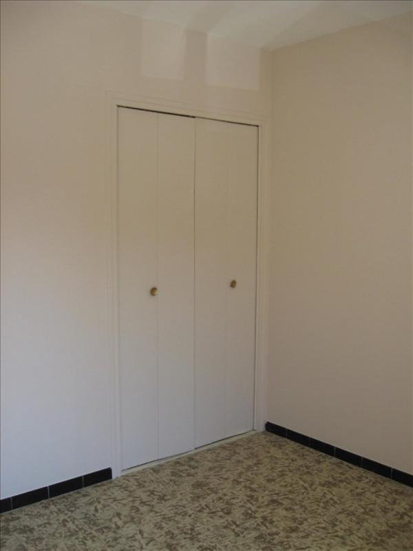 Location appartement Montluel 532€ CC - Photo 9