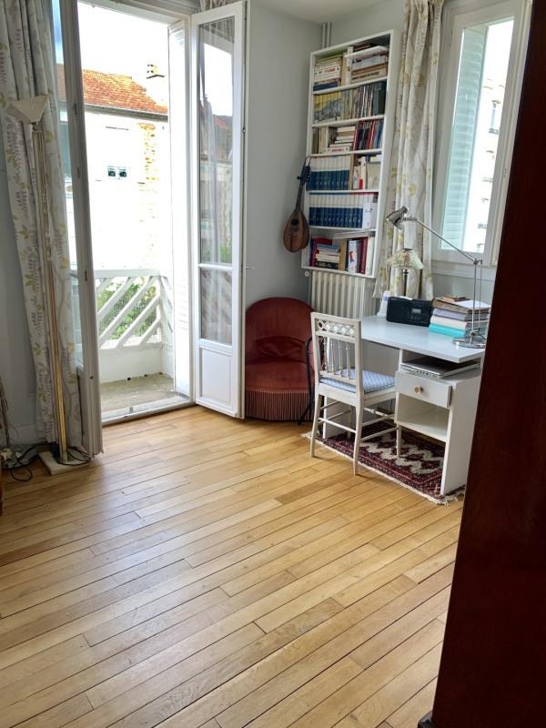 Venta  casa Nogent-sur-marne 1225000€ - Fotografía 6