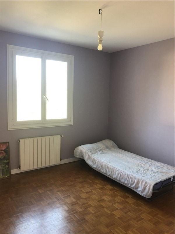 Vente maison / villa Iteuil 175000€ - Photo 6