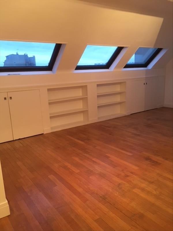 Location appartement Paris 16ème 1355€ CC - Photo 4