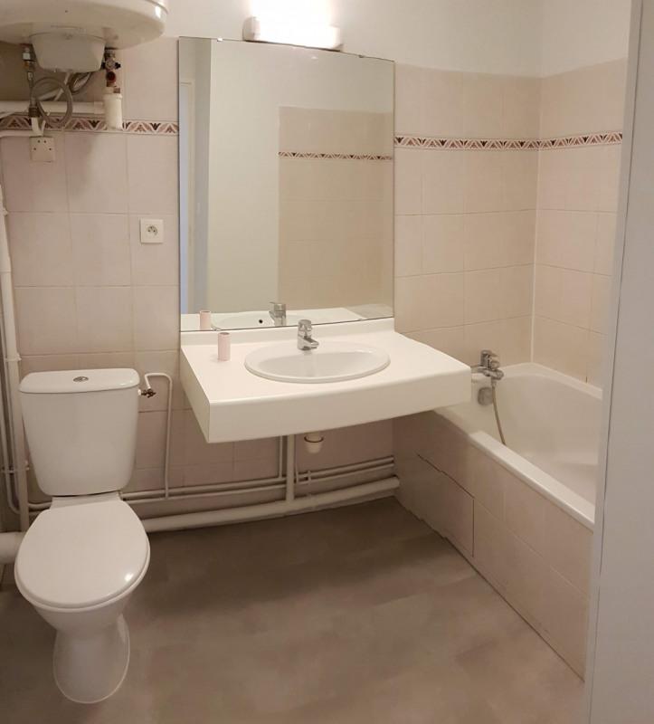 Alquiler  apartamento Toulouse 488€ CC - Fotografía 11