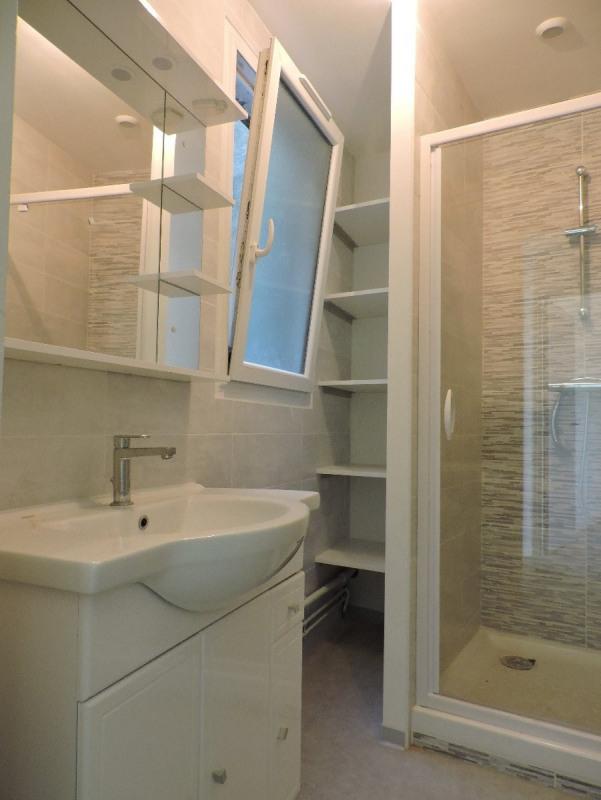 Venta  apartamento Agen 109000€ - Fotografía 5