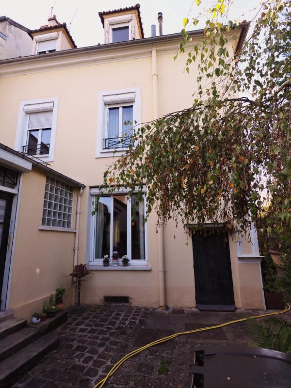 Sale house / villa Melun 344000€ - Picture 7
