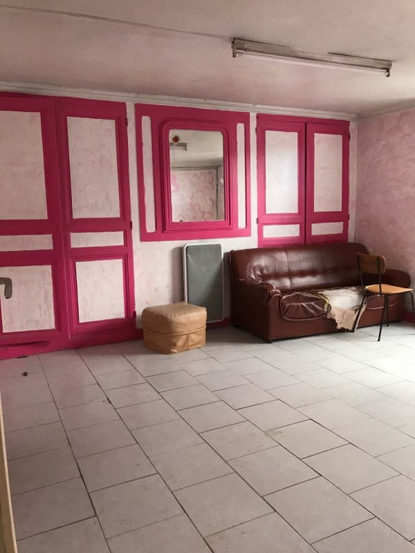 Investment property building Le chatelet en brie 215 000€ - Picture 5
