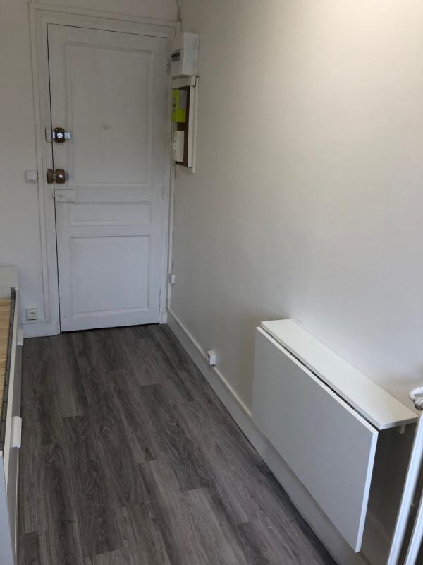 Rental apartment Paris 17ème 530€ CC - Picture 6