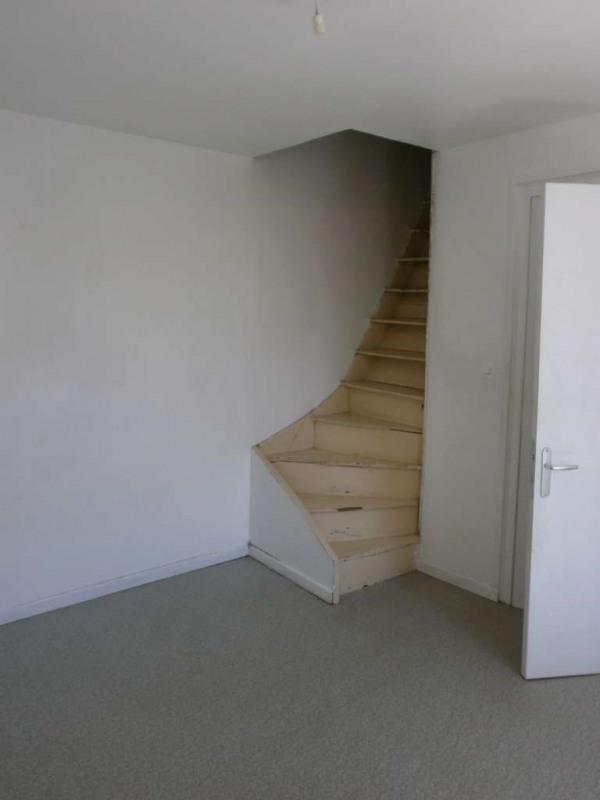 Vente maison / villa Esquerdes 64500€ - Photo 4