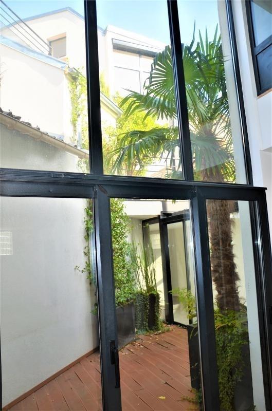 豪宅出售 住宅/别墅 Arcueil 1249000€ - 照片 10