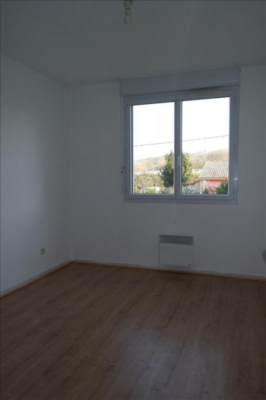 Vente maison / villa Grisolles 132000€ - Photo 7