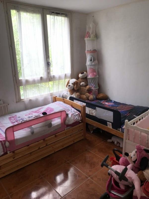 Verkauf wohnung Sartrouville 220000€ - Fotografie 2