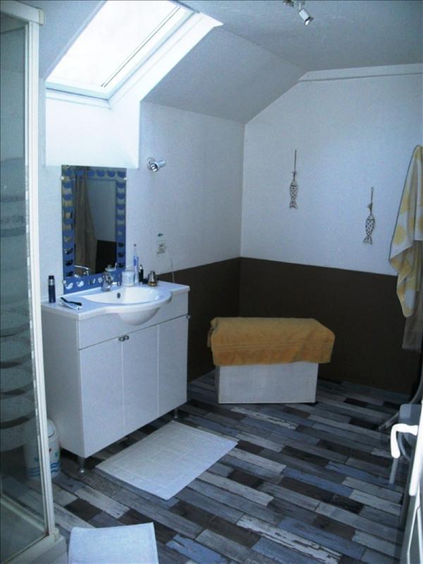 Sale house / villa Perigueux 325000€ - Picture 4