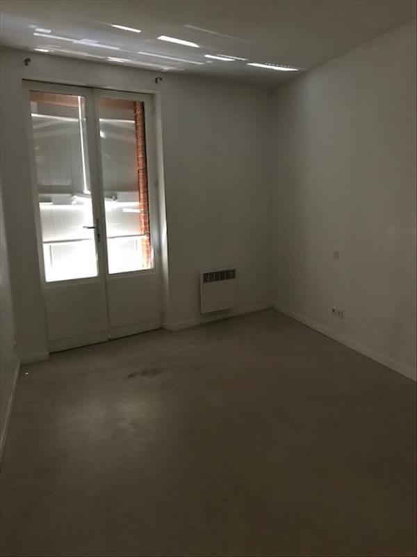 Alquiler  apartamento Toulouse 689€ CC - Fotografía 3