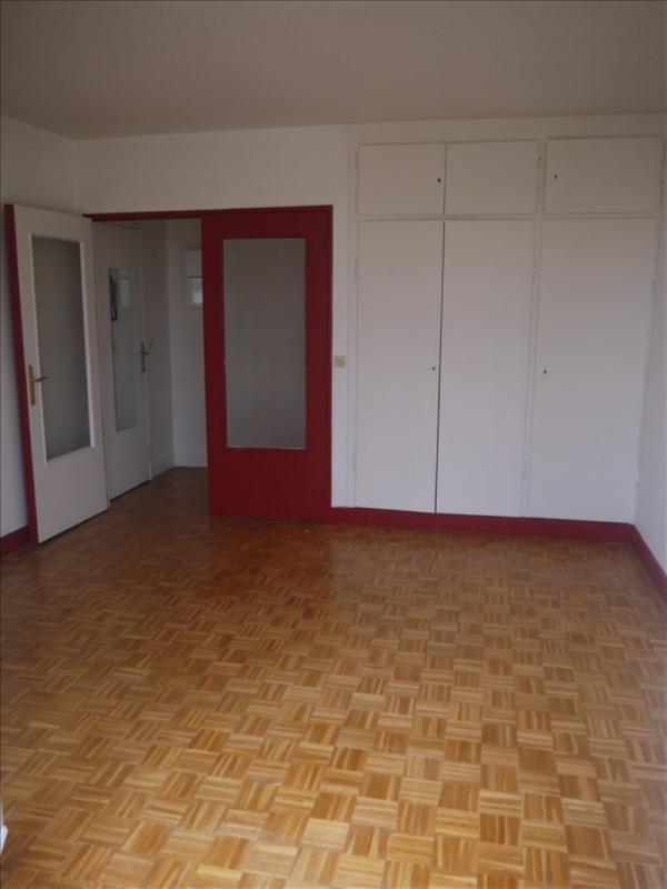 Locação apartamento Conflans ste honorine 792€ CC - Fotografia 4