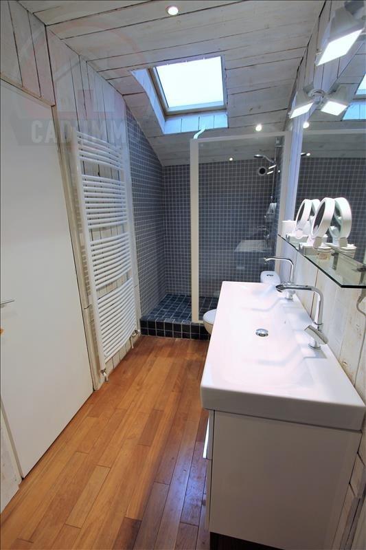 Deluxe sale house / villa Bergerac 585200€ - Picture 2