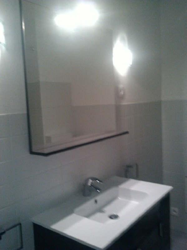 Rental apartment Mulhouse 670€ CC - Picture 2