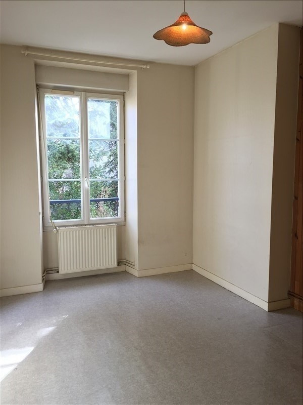 Location appartement Niort 490€ CC - Photo 3