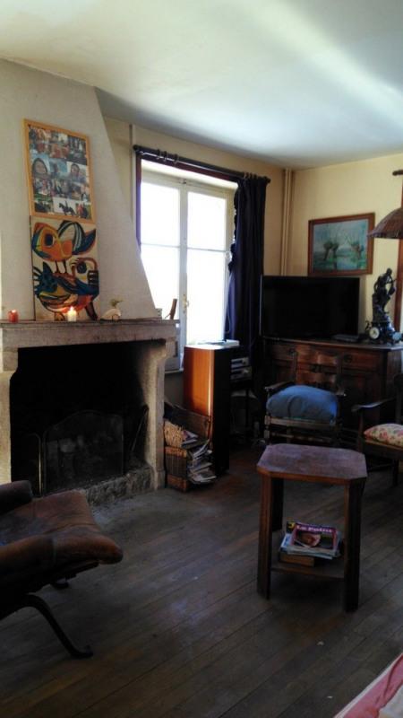 Sale house / villa Le chambon sur lignon 149000€ - Picture 4