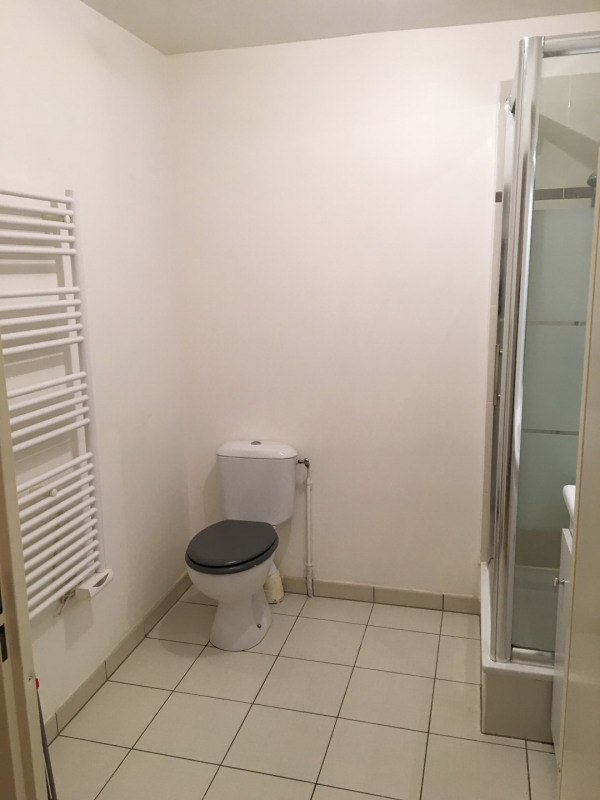 Rental apartment Herblay 530€ CC - Picture 6