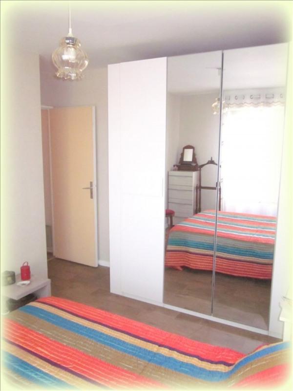 Vente appartement Le raincy 229500€ - Photo 10