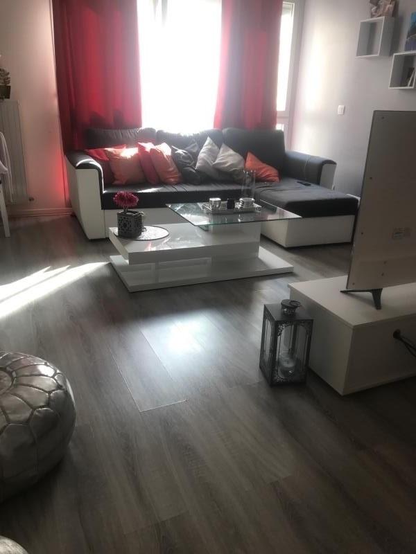 Sale apartment Epinay sur seine 146000€ - Picture 2
