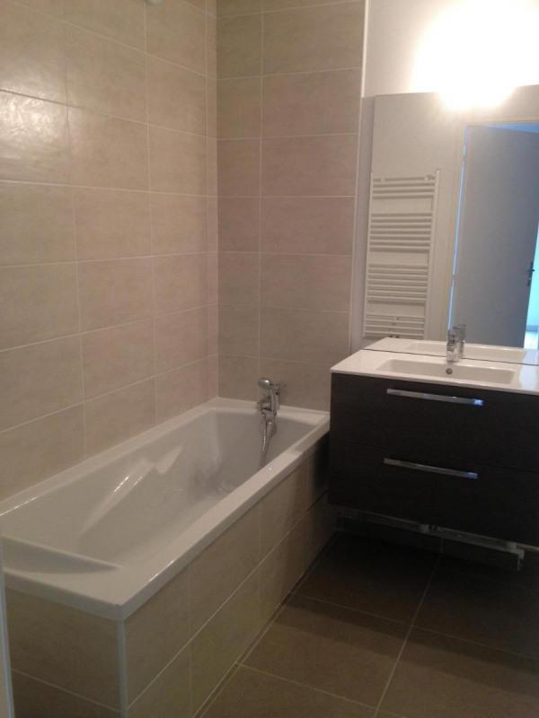 Location appartement Vernaison 714€ CC - Photo 6