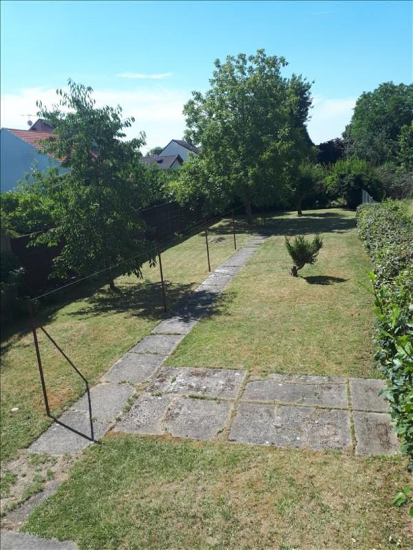 Vente maison / villa Villiers le bel 289000€ - Photo 8