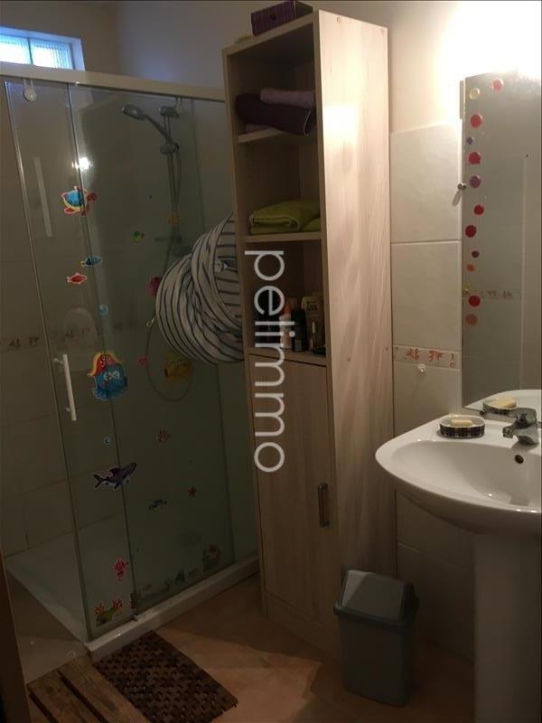 Location maison / villa Pelissanne 600€ CC - Photo 7