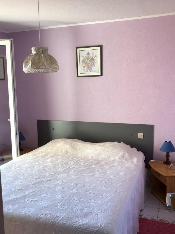 Vente appartement Collioure 210 000€ - Photo 7