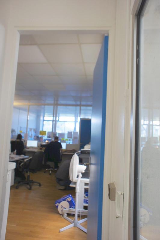 Location bureau Paris 14ème 4334€ HC - Photo 19