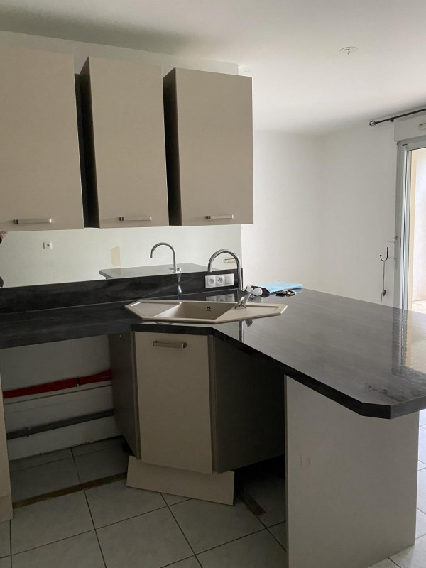 Vente appartement Tassin-la-demi-lune 274 000€ - Photo 7