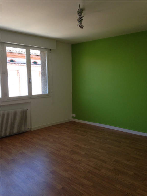 Rental apartment Albi 445€ CC - Picture 6
