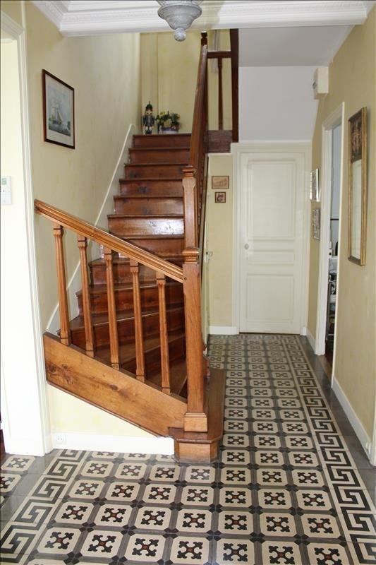 Deluxe sale house / villa Bois colombes 1270000€ - Picture 3