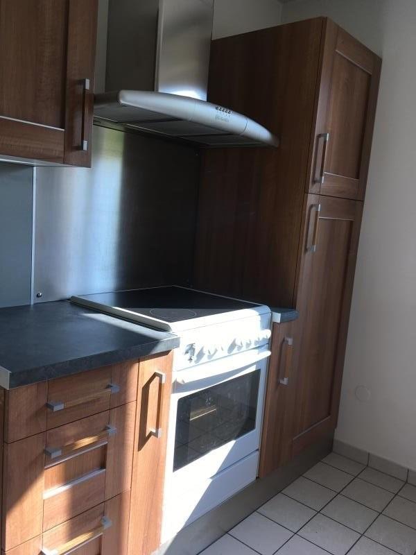 Sale apartment La garenne colombes 360000€ - Picture 3