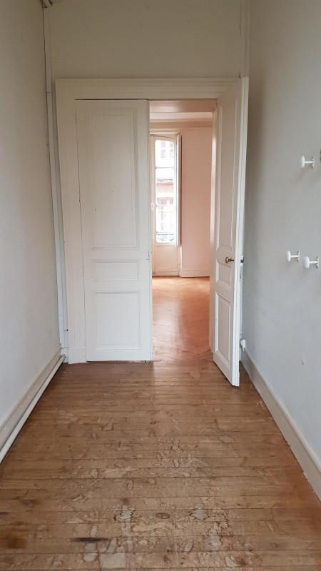Vendita appartamento Toulouse 707000€ - Fotografia 3