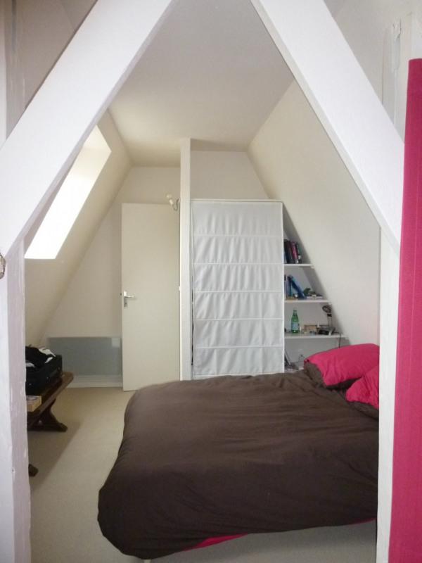 Sale apartment Caen 149100€ - Picture 7